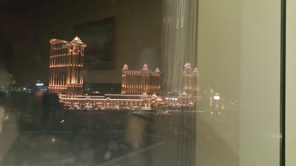 Galaxy Hotel, Macau, livetotravelsaniyapuri