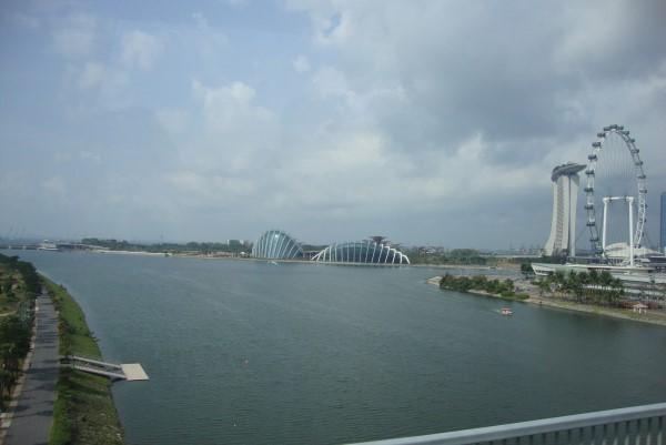 Singapore Tour Guide Tips